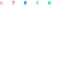 AMBUSH Men's Patchwork Denim Button-Up Shirt Black MBDH8257